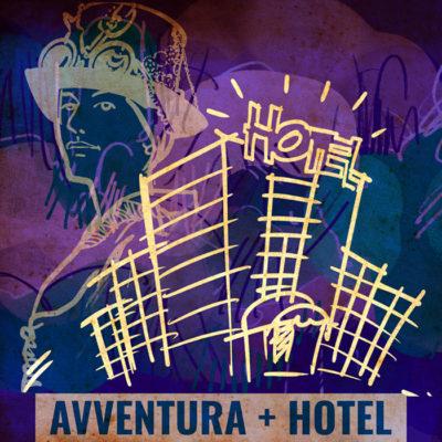 pulsante_hotel2