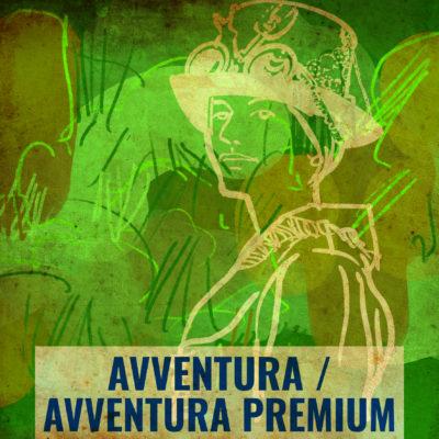 pulsante_avventura2020